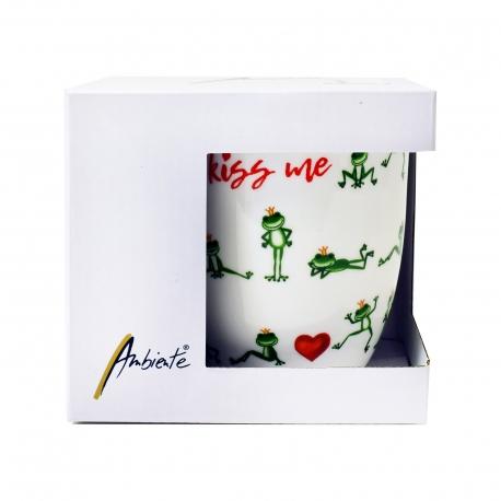 ΚΟΥΠΑ - KISS ME AMBIENTE 18413050