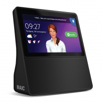 Smart Screen MLS MAIC