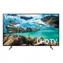 TV LED 50' SAMSUNG UE50RU7102