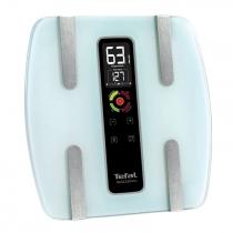 Tefal Bodysignal BM 7100