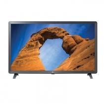 TV LED 32' LG 32LK610
