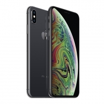 APPLE I PHONE XS SPACE GREY 512GB