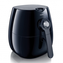 Φριτέζα Philips HD9220/20 AIR FRYER