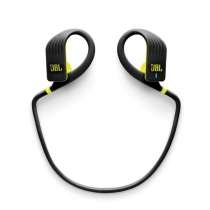 JBL Endurance jump wrls waterproof lime