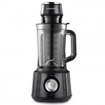 Blender Grundig VB8760 Vacuum