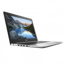 NB DELL 5570 i5-8250U/8/2TB/2GB