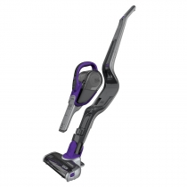 Σκούπα stick BLACK & DECKER SV J520BFSP