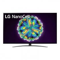 Τηλεόραση LG 65NANO816NA