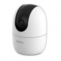 IP camera IMOU Ranger 2 Ipc - A22E