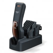 Κουρευτική μηχανή Beurer HR 5000
