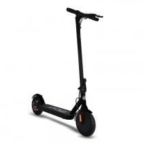 Ηλεκτρικό scooter FIAT F500-F85K black