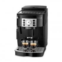 Καφετιέρα espresso DELONGHI Ecam 22110B