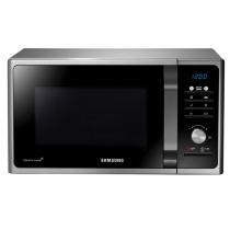 Φούρνος μικροκυμάτων Samsung MG23F301 TAS/GC
