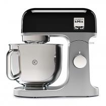 Κουζινομηχανή Kenwood KMX750BK by Akis