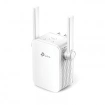 Ενισχυτής σήματος TP-Link 300Mbps WiFi Range