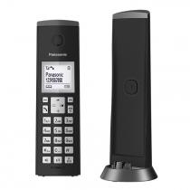 Ασύρματο τηλέφωνο PANASONIC KX-TGK210GRB