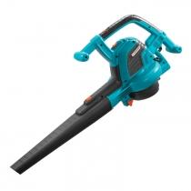 Ηλεκτρικός φυσητήρας GARDENA ergojet3000