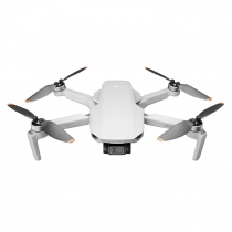 DJI mini 2 fly more combo drone