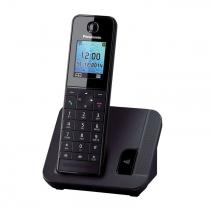 Ασύρματο τηλεφωνο PANASONIC KXTGH210GRB