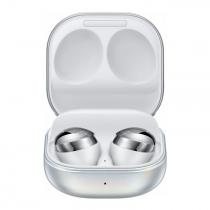 SAMSUNG GALAXY Buds Pro Phantom Silver