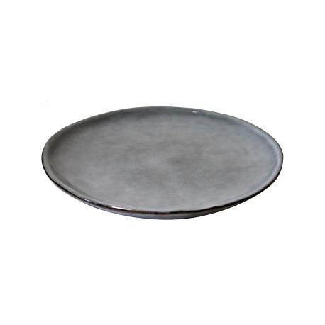 SALT & PEPPER ΠΙΑΤΟ ARTISAN 850501 ΜΠΛΕ