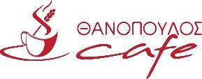 Θανόπουλος Cafe